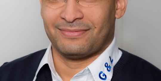 Abdel El-Baz (2)
