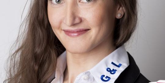Elena Kari 1