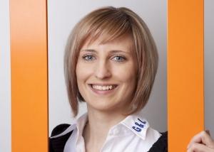 Nadine Fischer 2