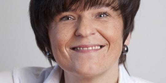 JasminHolzer (Kopie)