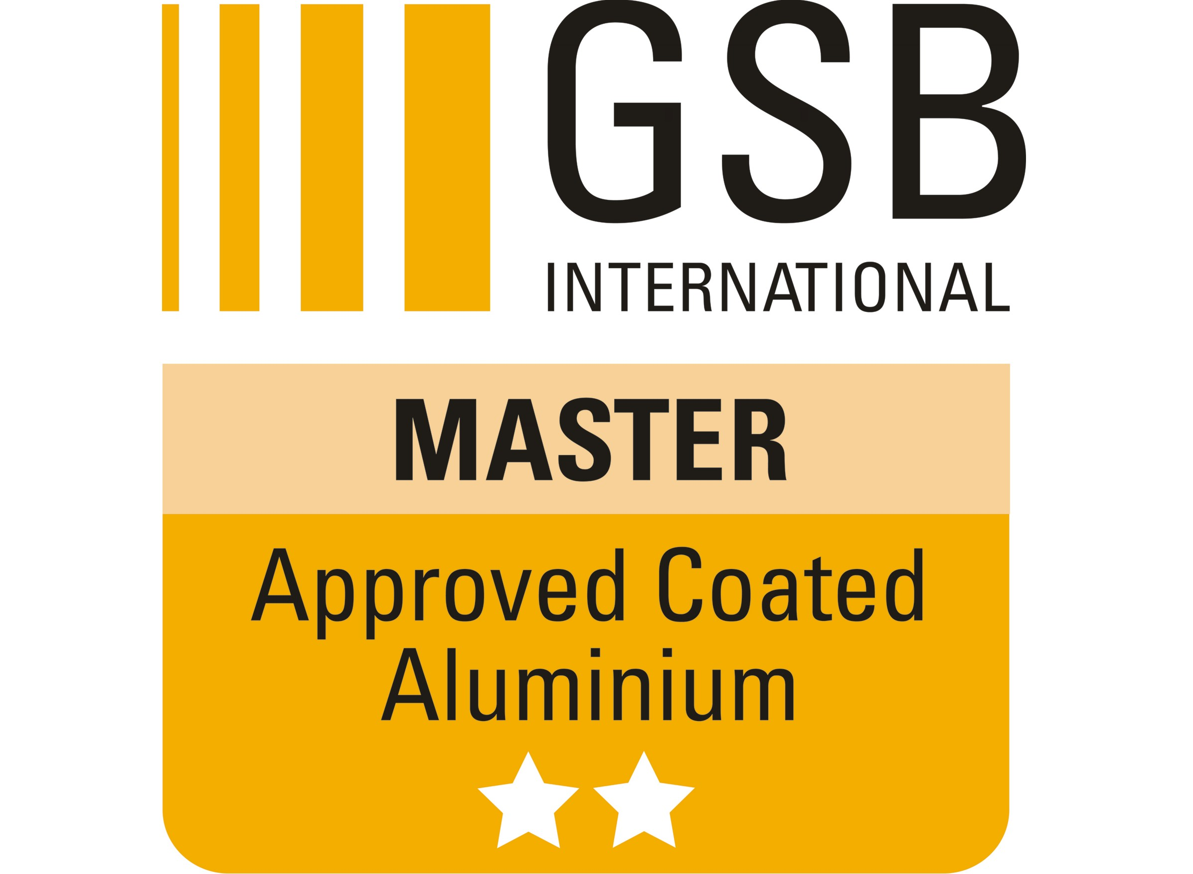 Approved_Coated_Alu_MASTER